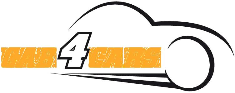 Cab4Cars